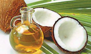 minyak kelapa di malaysia