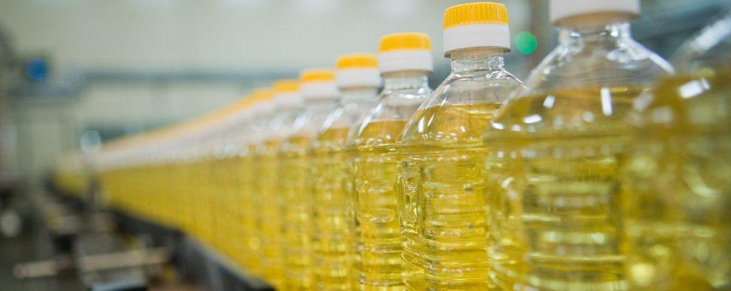 minyak masak di malaysia